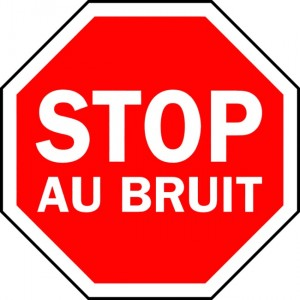 stop_bruits