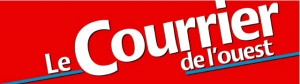 courrier_ouest